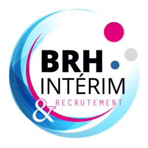 BRH Intérim & Recrutement à Nantes